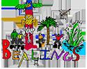 Bealings