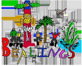 Bealings275